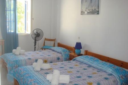 apartment 1-2 (3)