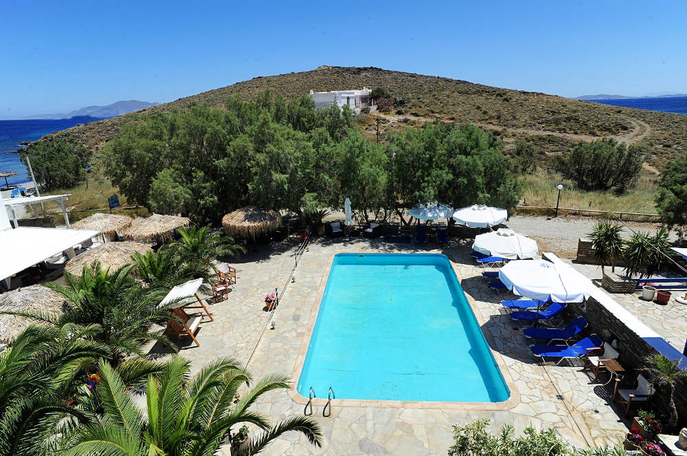 tinos-apartments-zalonis2